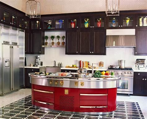 backsplash with white cabinets colorful kitchens with charisma traditional home