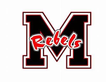 Football Maryville Varsity Qb1 Tennessee Team Star