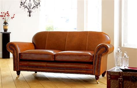 Sofa Settee Price by 15 Best Ideas Of Vintage Leather Sofa Beds