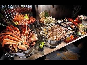 Nürnberg All You Can Eat : 10 hacks on how to defeat an all you can eat buffet youtube ~ Eleganceandgraceweddings.com Haus und Dekorationen