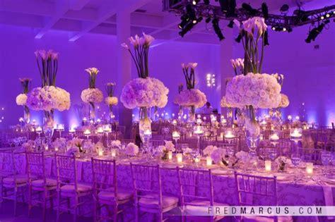 luxury arrangements   wedding table decoration