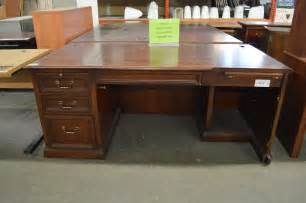 office desk furniture used free home design ideas images