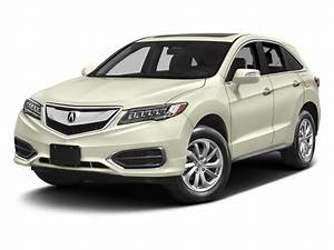 2017 acura rdx prices new acura rdx fwd car quotes for 2017 acura rdx invoice