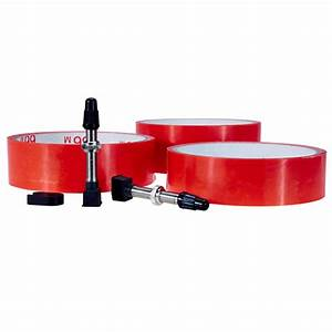 Red Tape 23mm x 50m - GYRO