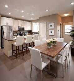 kitchen dining room lighting ideas eat in kitchen contemporary kitchen cardel designs