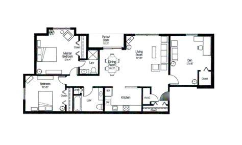 1 Bedroom & 2 Bedroom Albany Area Apartments  See Apt