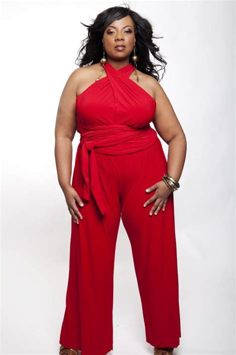 jumpsuits and rompers plus size plus size jumpsuits and rompers plus size jumpsuits
