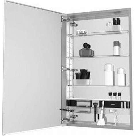robern medicine cabinet m series robern medicine cabinets m series home design ideas