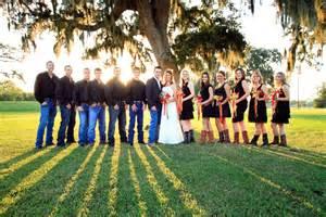 best 25 blue jean wedding ideas on cowboy baby and - Blue Jean Wedding