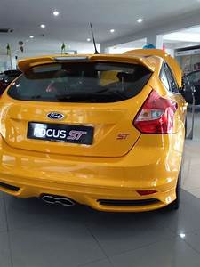 Focus St 250 : 17 best images about ford focus st250 2012 on mud flaps rallyflapz on pinterest models ~ Accommodationitalianriviera.info Avis de Voitures