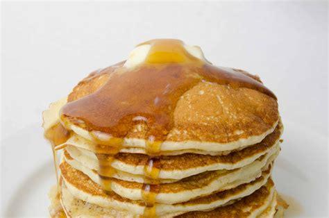 cuisine pancake simple pancakes rant cuisine
