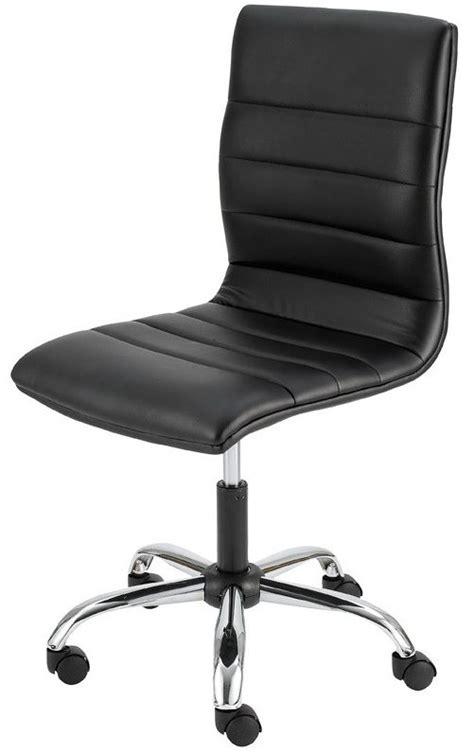 chaisse bureau une chaise de bureau images