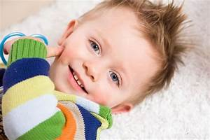 Jeux Exterieur Enfant 2 Ans : anticiper les risques encourus par b b la maison et en ext rieur ~ Dallasstarsshop.com Idées de Décoration