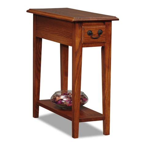 how tall are end tables end table dimensions decor ideasdecor ideas