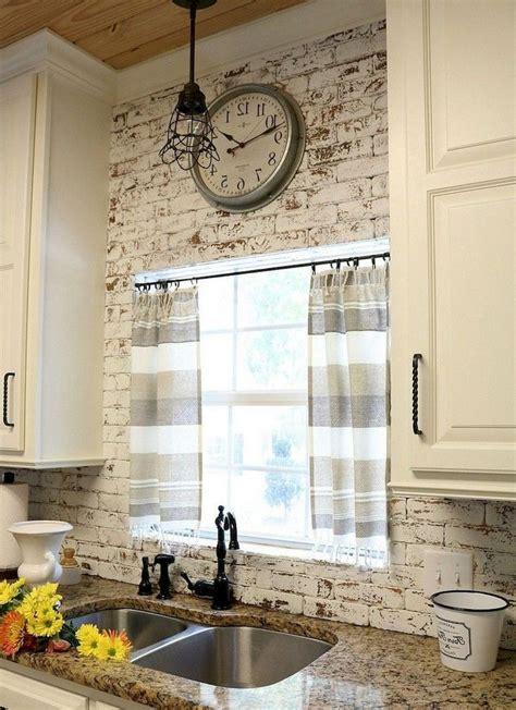 farmhouse kitchen backsplash design ideas budget