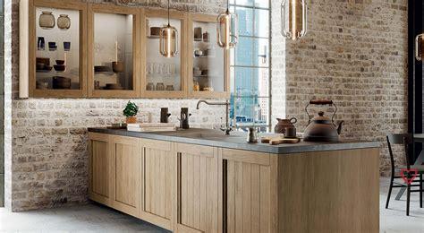 Piccole Cucine Moderne by Piccole Cucine Moderne E Componibili E Con Isola A