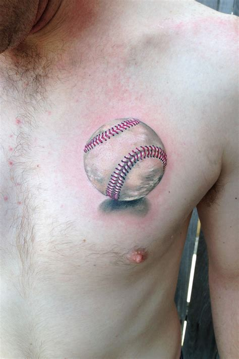 baseball tattoos designs ideas  meaning tattoos