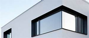 schueco windows doors sliding doors facades With fenetre pvc schuco