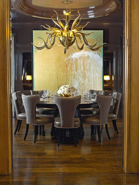 Style Setting Ceilings by Style Setting Ceilings Traditional Home