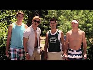 Shawn Mendes Grown Ups 2 Is A Lazy And Lame Pictures
