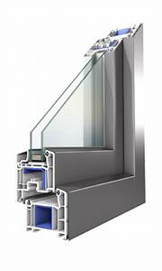Veka Fenster Test : kunststoff alu ~ Eleganceandgraceweddings.com Haus und Dekorationen