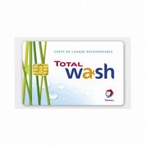 Total Wash Avis : carte de 40 chez total wash 20 termin m ga bonnes affaires ~ Medecine-chirurgie-esthetiques.com Avis de Voitures