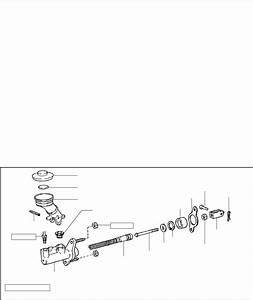 Lexus Is300 Repair Manual Pdf
