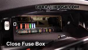 Bmw 545i Fuse Box Diagram