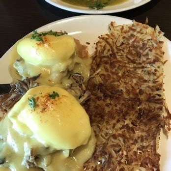 We are perfect for weddings, corporate events, conferences and private parties. The Broken Yolk Cafe - 643 Photos & 760 Reviews - Breakfast & Brunch - 2810 E Chapman, Orange ...