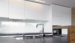 Arbeitsplatte Granit Anthrazit : hase kramer hase kramer k che mit bar aus nussbaum ~ Sanjose-hotels-ca.com Haus und Dekorationen