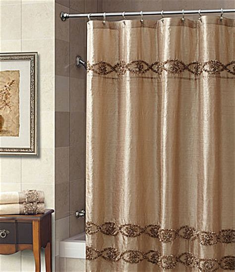 Dillards Curtains And Drapes by Dillards Shower Curtains Navy Wedge Sandals