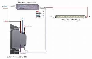 Wiring Diagram For Emergency Ballast  U2013 The Wiring Diagram