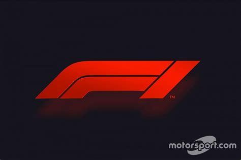 nouveau logo f1 bratches la critique du nouveau logo quot une bonne chose pour la f1 quot motorsport