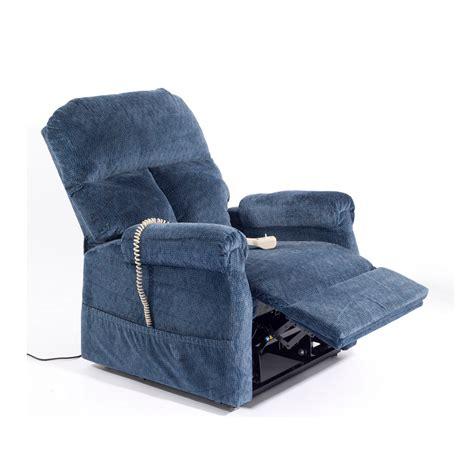 lc101 lift chair rise recline chair