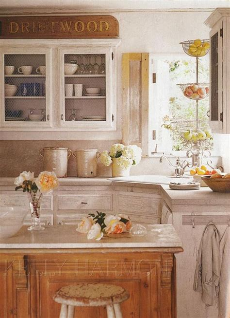 kellys country kitchen the world s catalog of ideas 2079