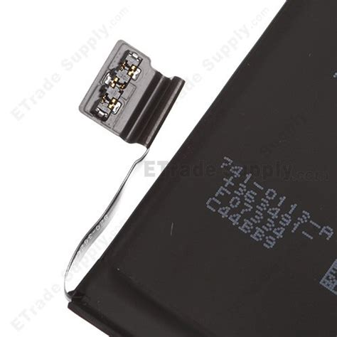Best Battery For Iphone 5s Oem Iphone 5s Battery Iphone 5s Battery Replacement