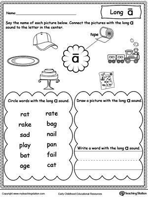 vowel worksheets   images vowel worksheets