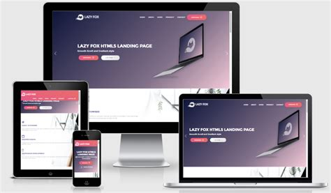 top one page bootstrap free templates responsive 100 best responsive free one page bootstrap template with