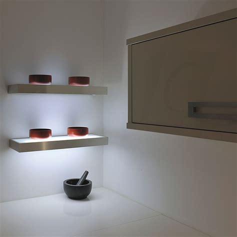 Shelf Lighting by Kitchen Lighting Lights For Modern Contemporary