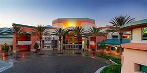 Victoria Gardens Cultural Center Events   Rancho Cucamonga, CA