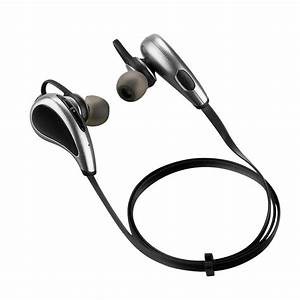Stereo Bluetooth Headphones In
