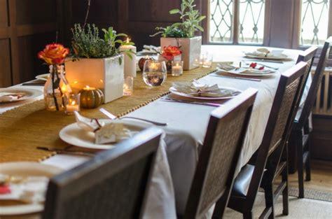 Tischdeko Ohne Tischdecke by Coole Ideen F 252 R Ihre Partydeko Und Partyartikel