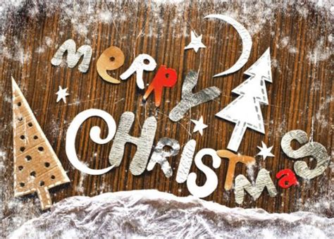 Merry Christmas Wishes, Quotes, Messages And Greetings 2018