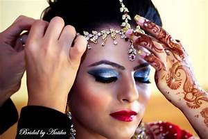Bridal By Aatika Shaadiga The Home Of Asian Wedding