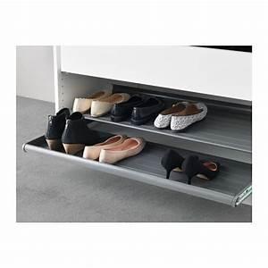 Rangement Chaussures Ikea Pax