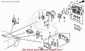Civic Wagon Wiring Diagram