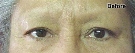 eyebrows society  permanent cosmetic