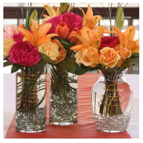 vases at dollar tree best 25 dollar tree vases ideas on dollar