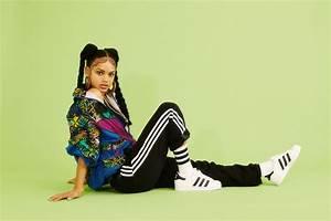 adidas fashion retro 90s spice girls sneakers fashion ...