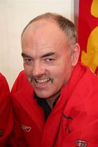 John Wark - Wikipedia  John